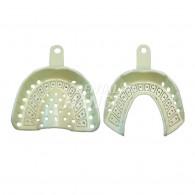 Implant Plastic Tray