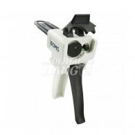 Automix Dispenser (Type 50 10:1) #REF 110411