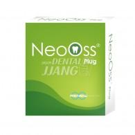NeoOss Plug