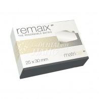 Remaix