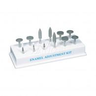 Enamel Adujstment Kit (CA) #PN0307
