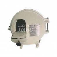 Model Trimmer 1/3 HP (기본날 포함)