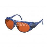 M-701D 큐팅 라이트용 안경
