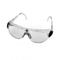 Protective Glasses #Dia-300I