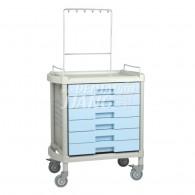 Mobile Cart #YDS-106L