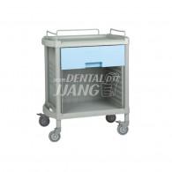 Mobile Cart #YDS-201