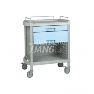 Mobile Cart #YDS-204
