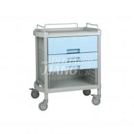 Mobile Cart #YDS-205