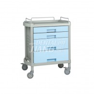 Mobile Cart #YDS-302