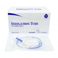 Irrigation Tube (NSK 모터전용) 일회용