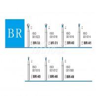 Diamond Bur (Standard) #BR