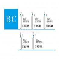 Diamond Bur (Standard) #BC-31