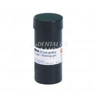 IPS Ceramic Etching Gel #531548