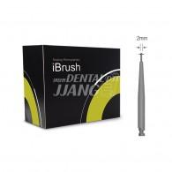 iBrush (임플란트 이물질 제거기)