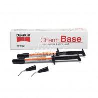 CharmBase