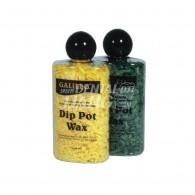 Galileo Dip Pot Wax