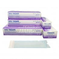 SYD Trisafe (소독비닐)
