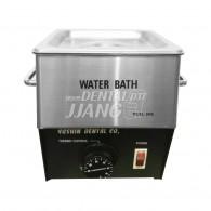 Water Bath (항온수조) #Model 9406