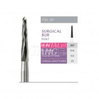 Surgical Bur FG #267-016
