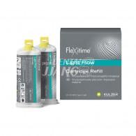 Flexitime Light Flow (50ml*2)*6pkg