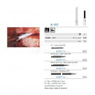CeraBur K157 (Bone Cutter)