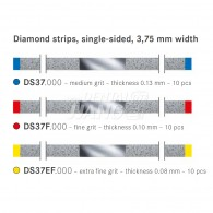Diamond Strips #37mm
