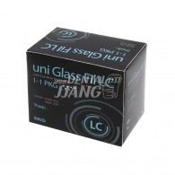 uniGlass Fil LC