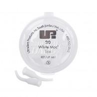 White Mac Tip #661