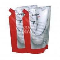 Triplex hot Polymer #541418
