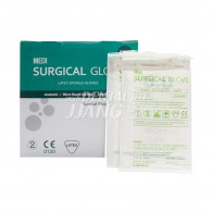 Medi Surgical Glove (Powder Free)