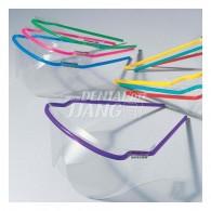 [일시품절] Kimberly Clark Safeview Assembled Glasses #SV50A