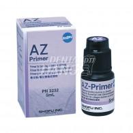 AZ Primer (지르코니아 전용) #PN3232