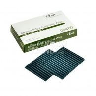 Green Inlay Casting Wax #00480