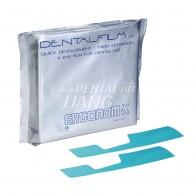 [단종] 현상/정착액이 필요없는 Ergonom-X Dental Film