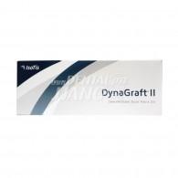DynaGraft ll (Gel)