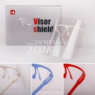 Visor Shield (김서림 방지)