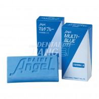 Angel Multi Blue (루지)