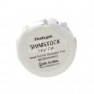DentiAnn Shimstock (Easy-Cut)