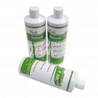 pH7 Neutral-F Gel (녹색)