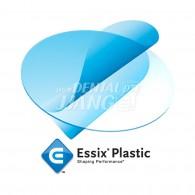 [원형] Essix Plastic Sheet (A+)