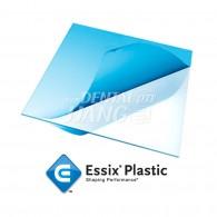 [사각] Essix Plastic Sheet (A+)