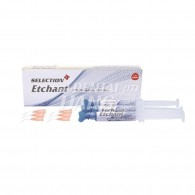 SELECTION-K Etchant