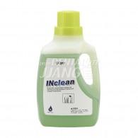 INclean (복합멀티효소 기구세정제)