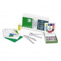 Dental Dam Kit #H02778