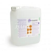 Bossklein Spray AF Refill (알콜성분X) #BOS9815