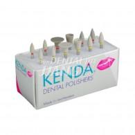 KENDA Deluxe Set #0400