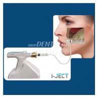 I-JECT DSA ((Digital Sinus Approach)