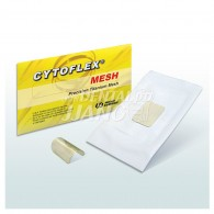[비흡수성] Cytoflex Micro Ti-Mesh (Titanium)