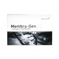 Membra-Gen (흡수성 콜라겐 멤브레인)