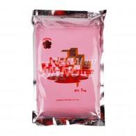 New Hi-Stone #Pink